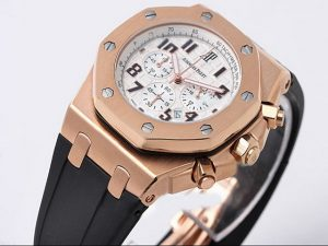 repliki Audemars Piguet