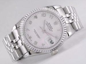 rolex repliki zegarków edox