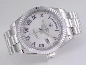 repliki zegarków rolex