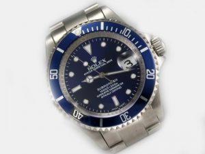 repliki zegarkówi